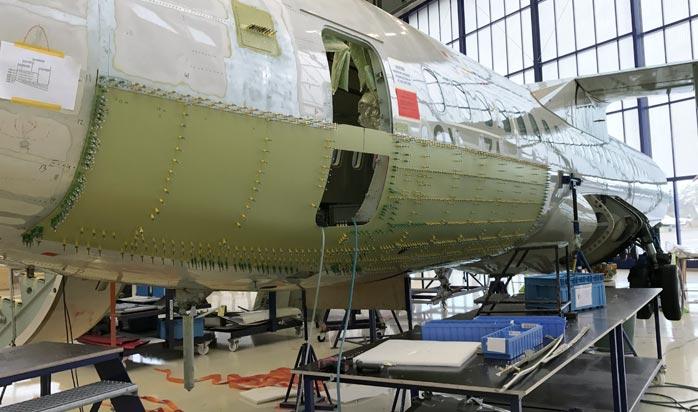 ras atr base maintenance cycle checks wing modifications rh atr parts com atr 72-500 maintenance manual pdf atr 72 aircraft maintenance manual
